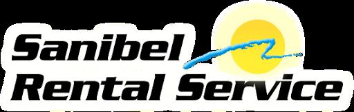 Sanibel Rental Service