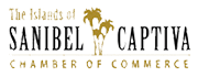 Islands at Sanibel and Captiva Chamber of Commerce